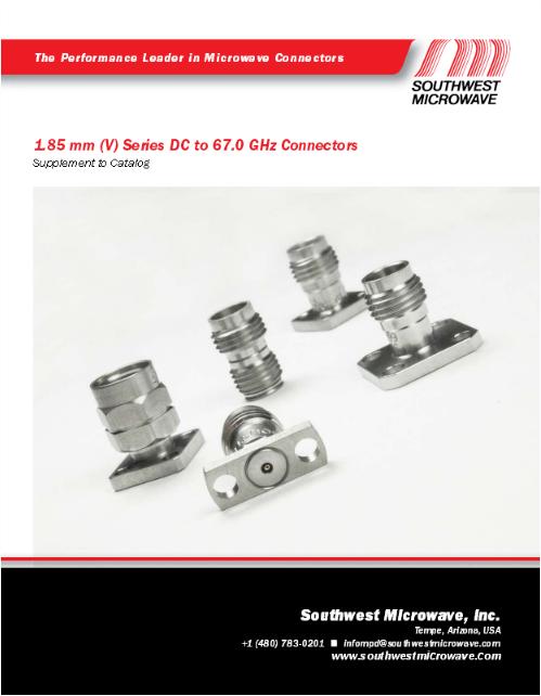 185-catalog-supplement2.png