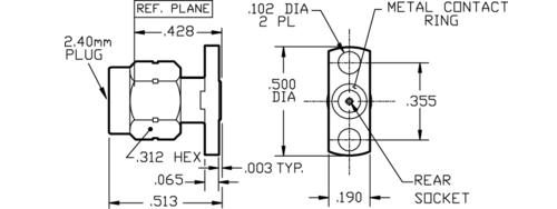2.4-plug-500l-drawing.jpg