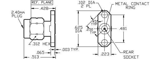 2.4-plug-625l-drawing.jpg