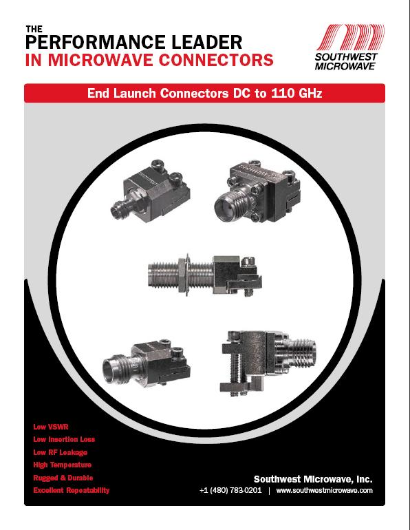 end-launch-connectors-cover-shot.png