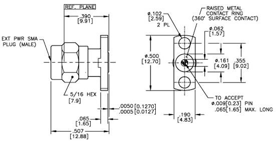 sma-plug-2hole-.500-long-drawing2.jpg