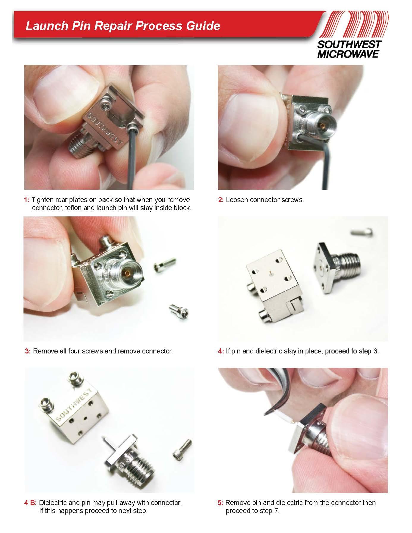 smi-guide-launch-pin-repair-page-1.jpg